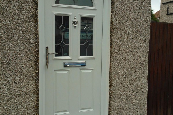 White-2-Panel-2-Square-1-Arch-Global-Composite-Door-7