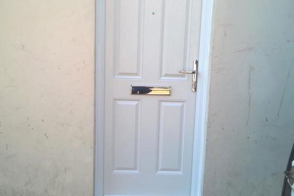 White-4-Panel-Global-Composite-Door-6