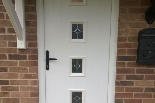 White-4-Square-Global-Composite-Door2
