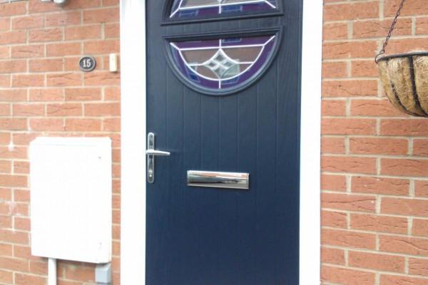 black-1-cirle-Global-Composite-Door-3