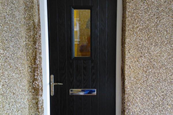 black-1-square-global-composite-door 2