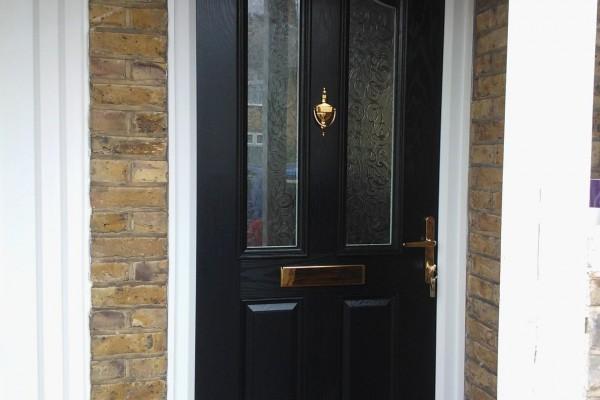 black-2-panel-2-angle-global-composite-door