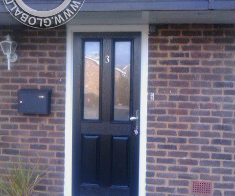 black-2-panel-2-square-global-composite-door-no-letterplate