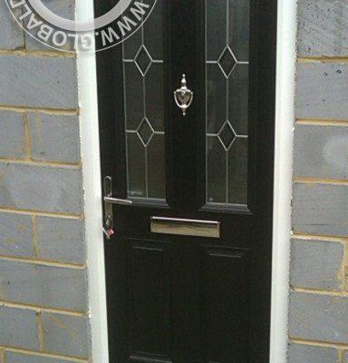 black-2-panel-2-square-global-composite-door-silver-hardware