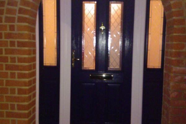 black-2-panel-2-square-side-panel-Global-Composite-Door