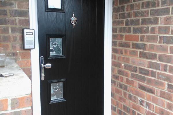 black-3-sqaure-global-composite-door
