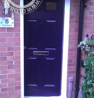 black-4-panel-2-sqaure-global-composite-door
