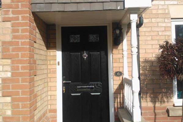 black-4-panel-2-square-Global-Composite-Door3