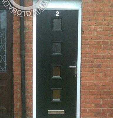 black-4-square-global-composite-door-4