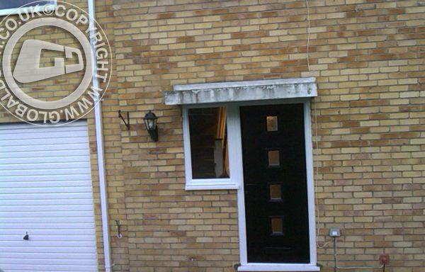 black-4-square-global-composite-door-flag-window-2