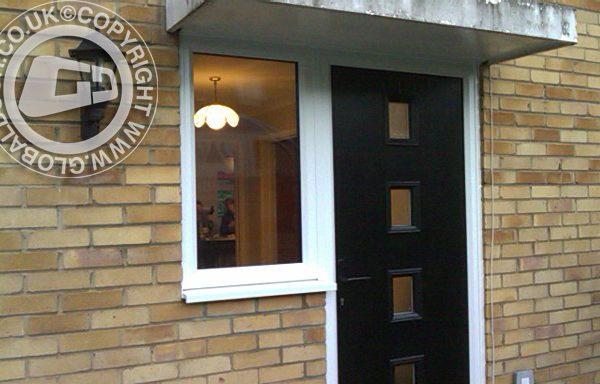 black-4-square-global-composite-door-flag-window