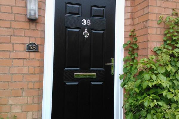 black-6-panel-global-composite-door 2