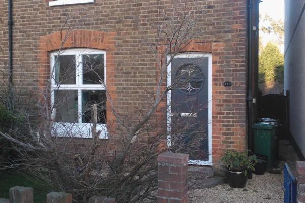 black-circle-Global-Composite-Door-5