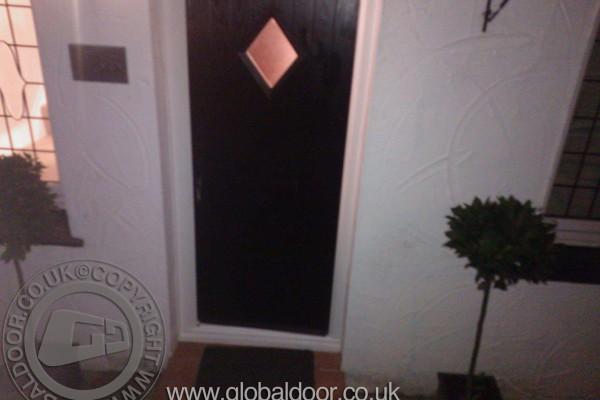 black-diamond-global-composite-door-2