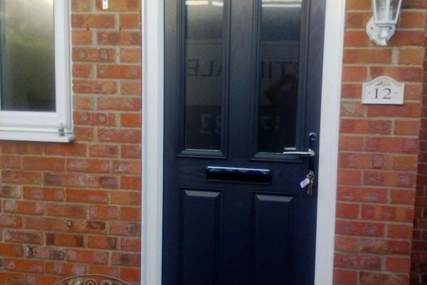 blue-2-panel-2-square-global-composite-door