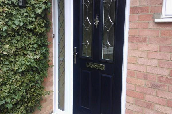 blue-2-panel-2-square-global-composite-door-side-panel