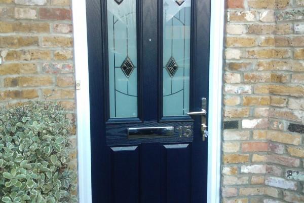 blue-2-panel-2-square-global-composite-door2