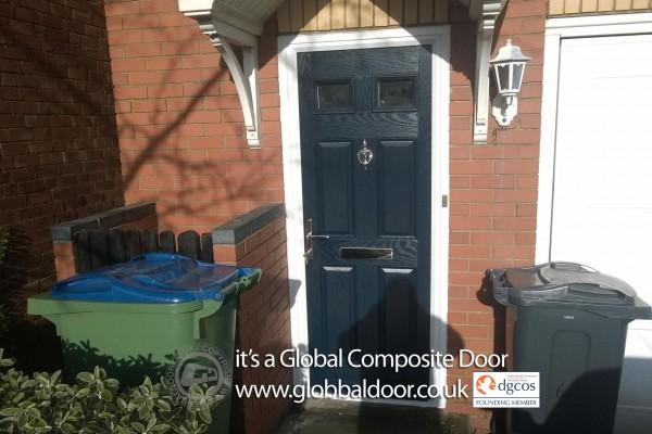 blue-4-panel-2-square-Global-Composite-Door