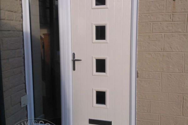 cream-4-square-global-composite-door