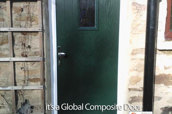 green-1-square-Global-Composite-Door
