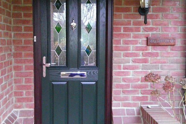 green-2-panel-2-arch-Global-Composite-Door