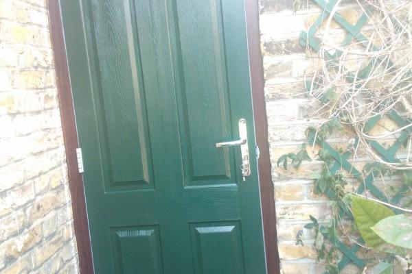 green-4-panel-global-composite-door