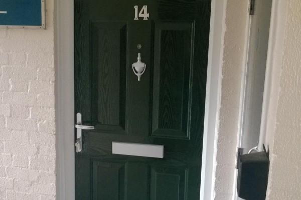 green-6-panel-global-composite-door