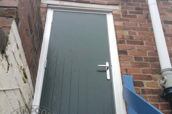 green-cottage-global-composite-door
