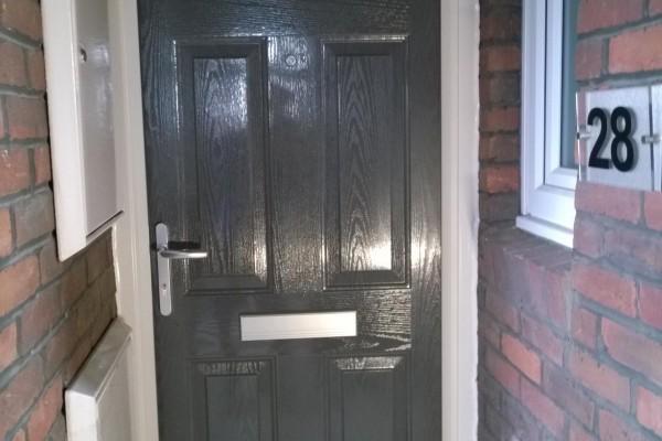 grey-6-panel-global-composite-door 2