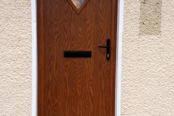 oak-diamond-global-composite-door