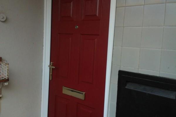 red-6-panel-Global-Composite-Door