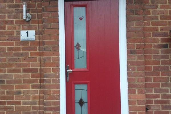red-twin-side-global-composite-door 2