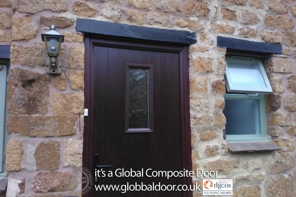 rosewood-1-square-Global-Composite-Door