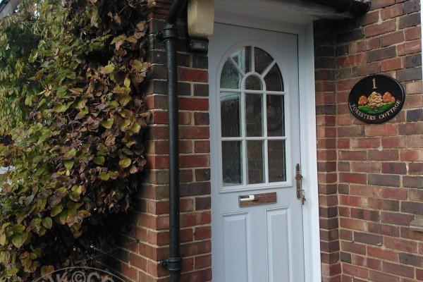 white-2-panel-1-grill-global-composite-door2