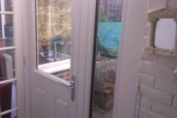 white-2-panel-1-square-Global-Composite-Door-internal