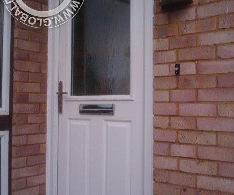 white-2-panel-1-square-global-composite-door4