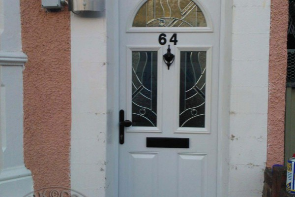 white-2-panel-2-square-1-arch-global-composite-door