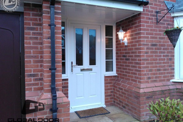 white-2-panel-2-square-global-composite-door-sidelights