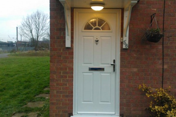 white-4-panel-1-sunburst-global-composite-door2
