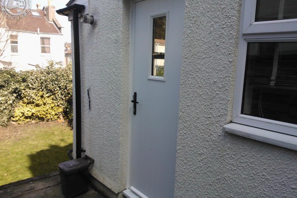 white-one-square-global-composite-door-2