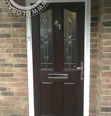 woodgrain-2-panel-2-angle-global-composite-door2