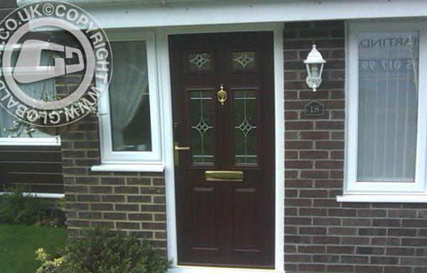 woodgrain-2-panel-4-square-global-composite-door2