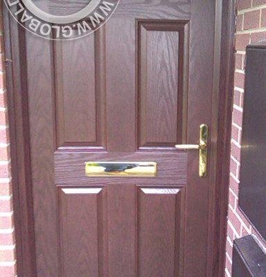 woodgrain-4-square-1-sunburst-global-composite-door-