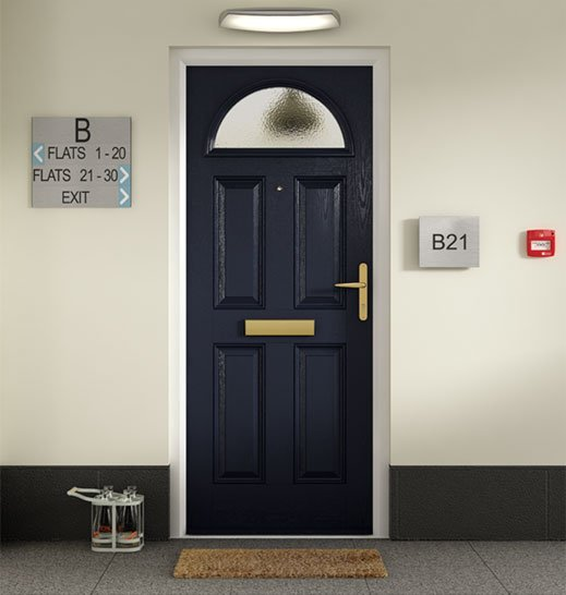 Fd30s Composite Fire Doors Composite Door Prices