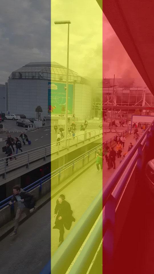 belgian-terror-attacks