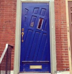 Composite-Door-Prices-faked