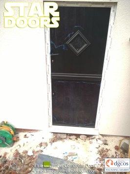 Black-Flint-Solidor-Timber-stable-Composite-Door3
