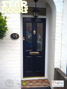Black-Ludlow-Solidor-Timber-Composite-Doors