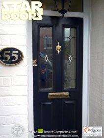 Black-Ludlow-Solidor-Timber-Composite-Doors2