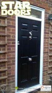 Black-Tenby-Solidor-Timber-Composite-Door-6